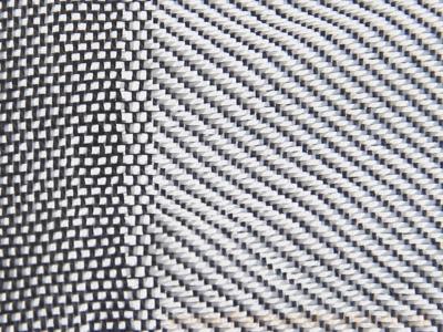 Trendy Fabric