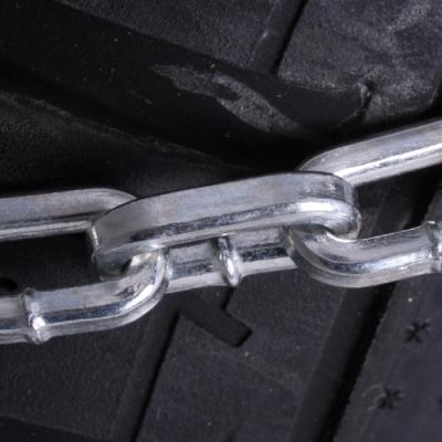 Quality Chain