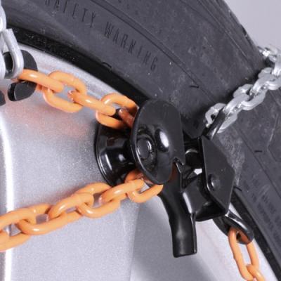 Chain Rachet